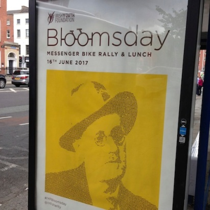 Bloomsday poster-wolfe.jpg