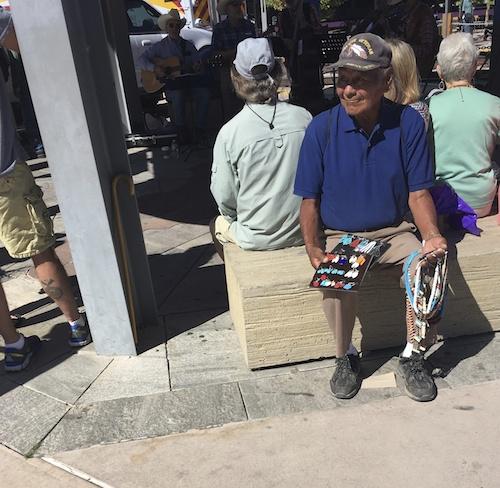 Santa Fe market jewelry Wolfe.jpg
