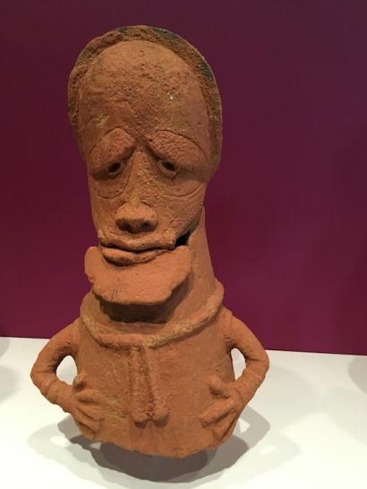 Yale African art figure Wolfe.jpg