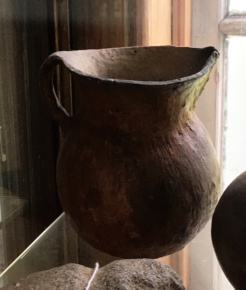 pitcher-Skinner-Museum-Faye-Wolfe